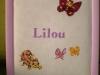 cadeau-lilou-2-ans