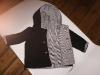 interieur-manteau-gaspard