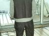 pantalon-f-ondori-dos