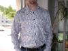 chemise-flo