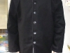 manteau-de-lhomme