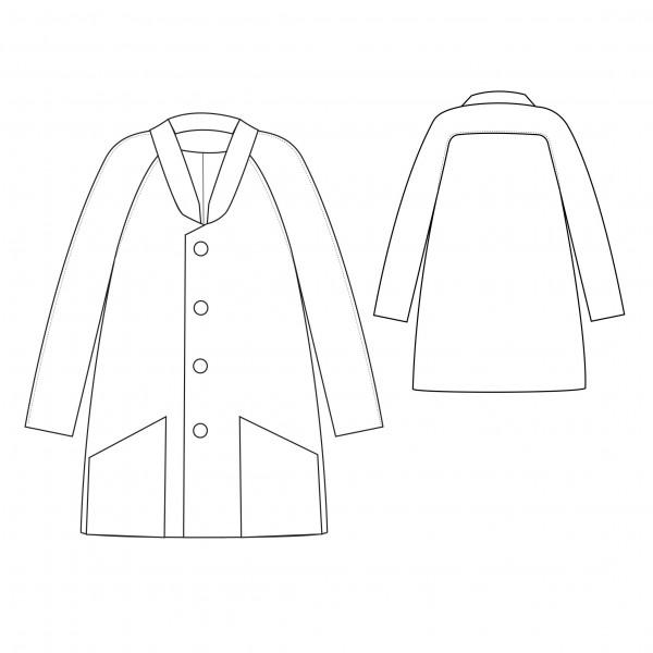 manteau-raymond