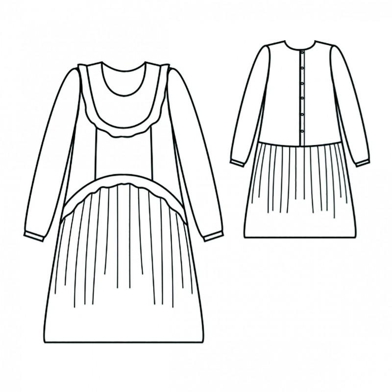 robe-renee